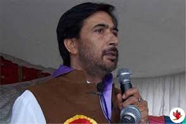 पीएम मोदी ने 36 मंत्रियों को 'पिकनिक' मनाने कश्मीर भेजा