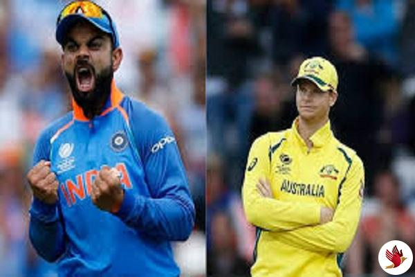 कोहली सीमित ओवरों के क्रिकेट में स्मिथ से काफी बेहतर : गंभीर