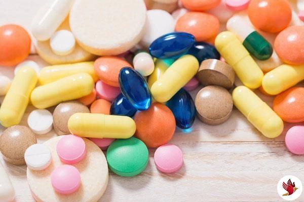 अब मनमानी कीमत पर दवाएं बेची तो खैर नहीं