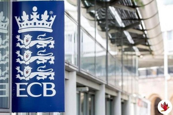 कोरोना इफैक्ट: ECB ने सभी टूर्नामेंट को किया स्थगित
