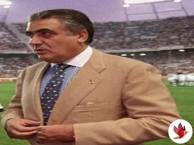कोरोना वायरस की वजह से हुई रियल मेड्रिड के पूर्व अध्यक्ष लोरेंजो सांज की मौत